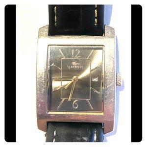 Lacoste Unisex watch